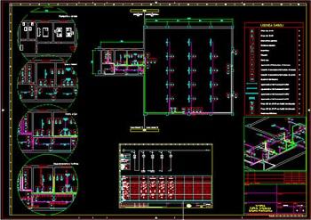 progettazione-impianti-elettrici